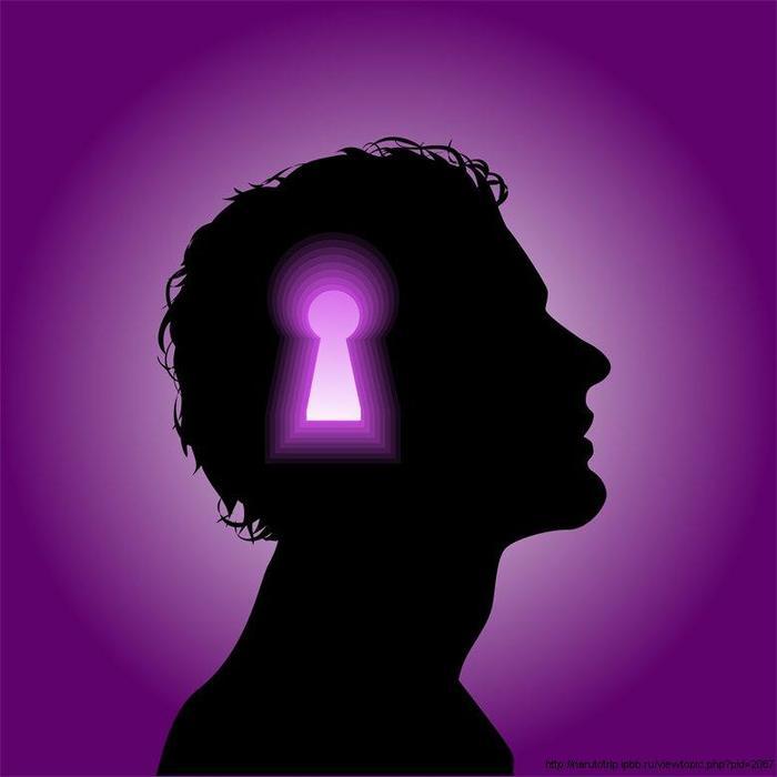Воздействие на подсознания человека