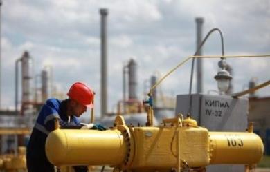 Газпром проложит Турецкий поток в срок