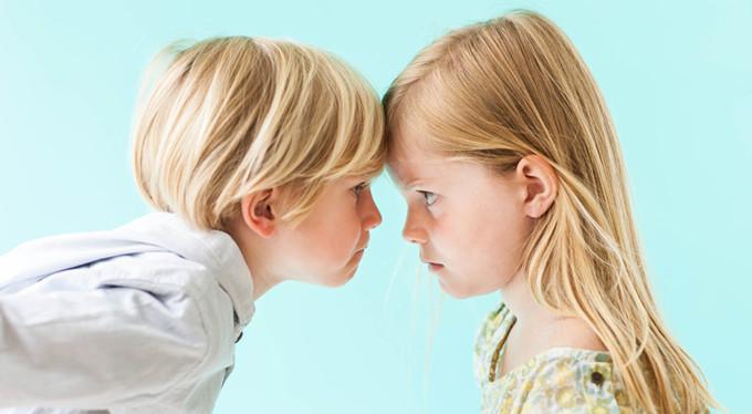 Почему важно избегать конфли…