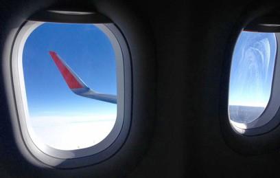 Медведев призвал сделать доступным авиасообщение на Дальнем Востоке