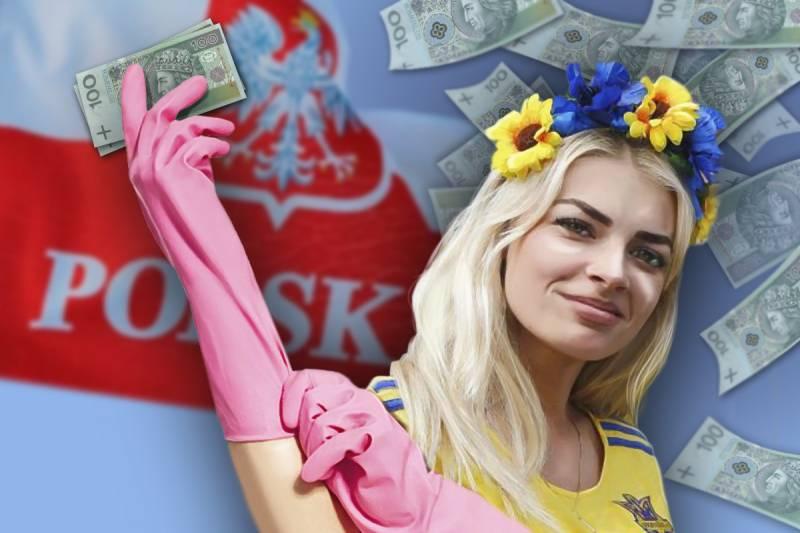 Украинские рабочие спасут эк…