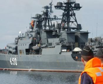"""""""Эти параноики втянут нас в войну с Россией"""": в Германии задумались о выходе из НАТО"""