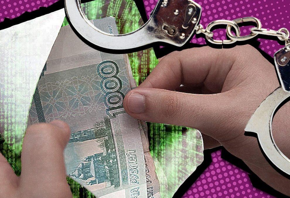 """Синдром полковника Захарченко: грядет ли раскулачивание """"кремлевских дворян"""""""
