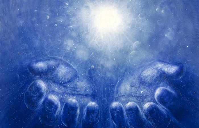 10 знаковых чисел в библейской нумерологии, которые могут скрывать ключи от многих загадок