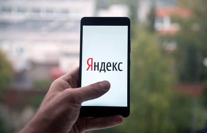 «Яндекс.Телефона» не будет: …