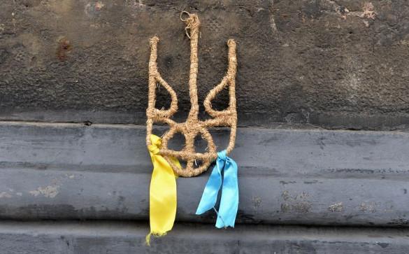 Критика эксперта Совета Европы: «Украина не является субъектом международного права»