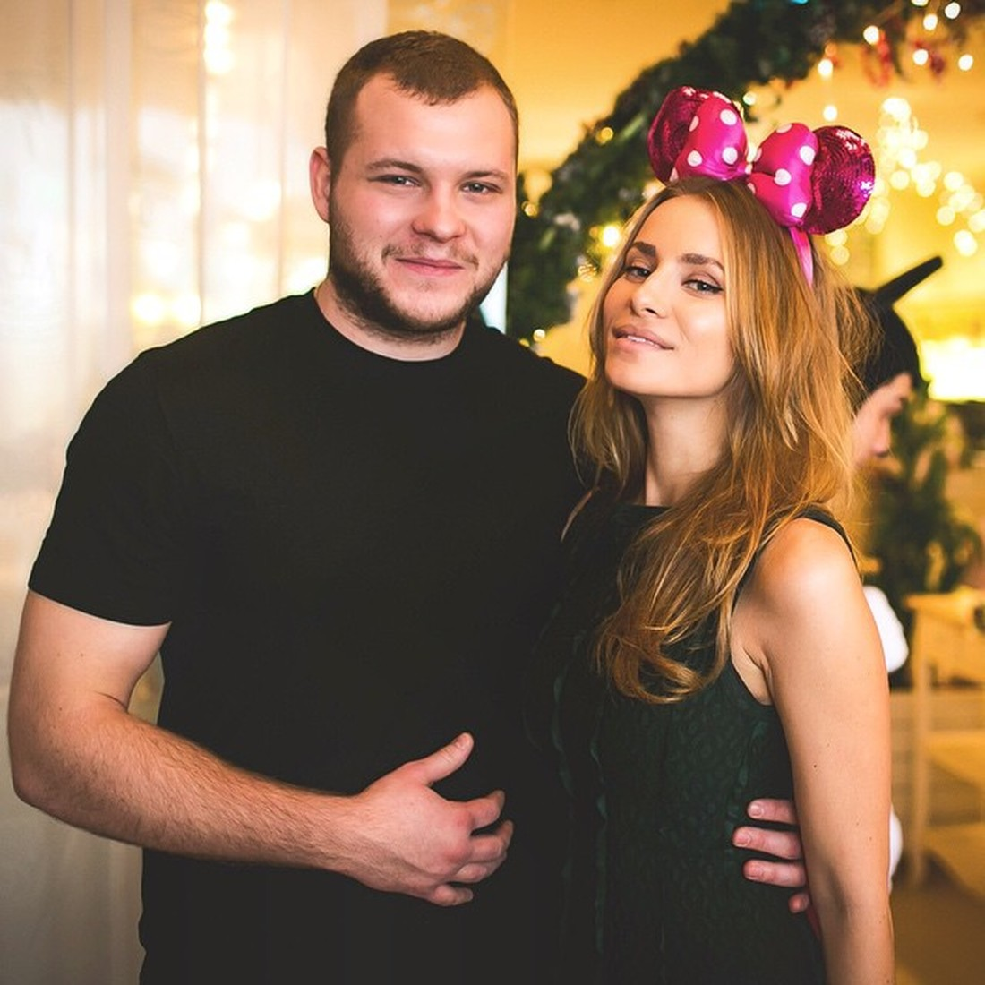 СМИ: Сын Федора Бондарчука р…