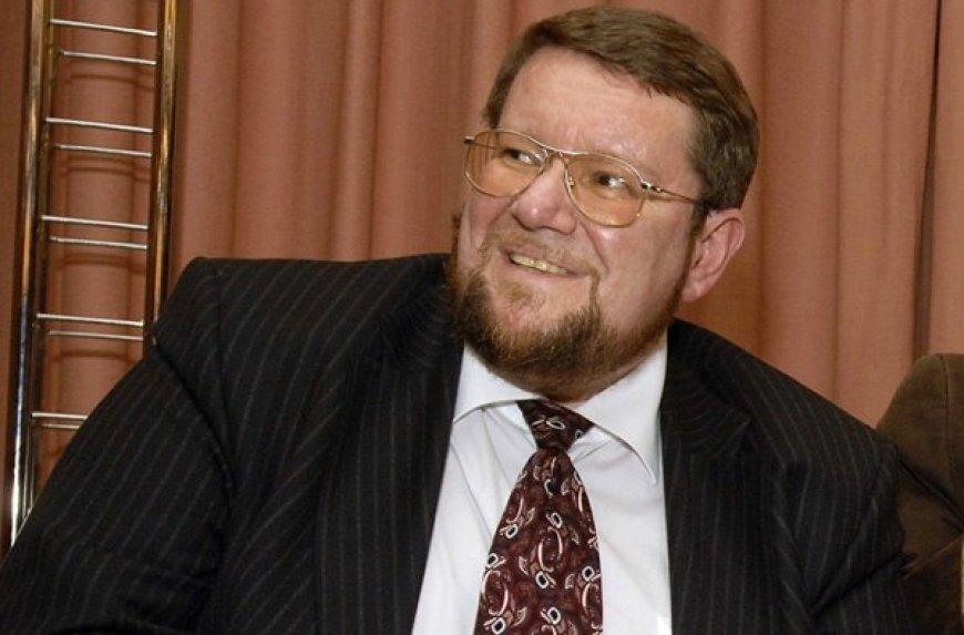 Сатановский возмутился ООН: …