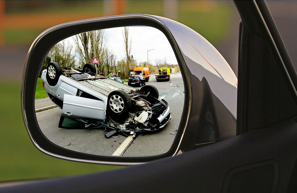 В ДТП на трассе в Ростовской области погибли четыре человека
