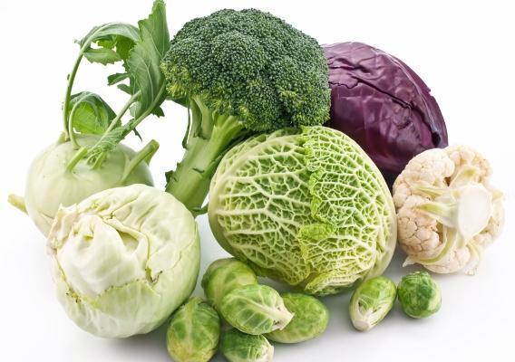 Антираковая диета профилактика лучше лечения