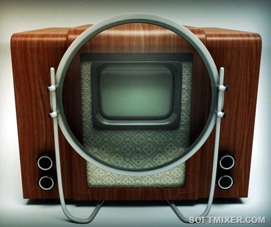 soviet-television-5_thumb[6]