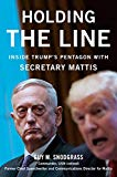 Pentagon Holds Up Ex-Official's Book