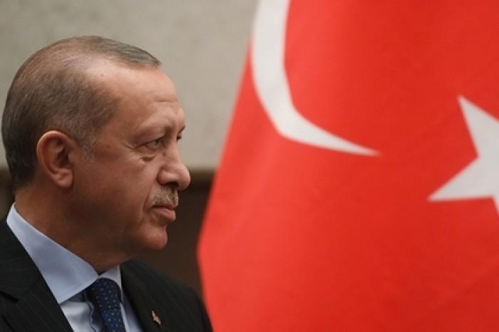 Эрдоган пригрозил «распрощаться» с США и уйти к новым союзникам