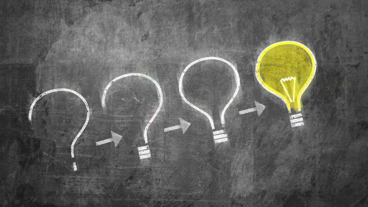 10 вопросов на собеседовании, которые могут поставить вас в тупик