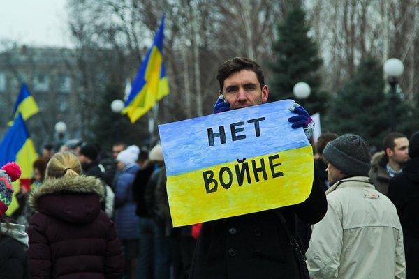 Ищенко: Украине грозит новый…