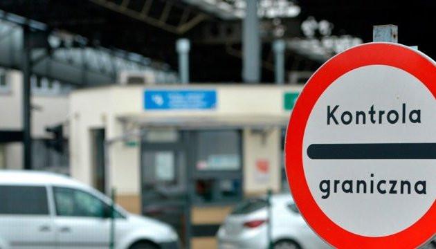 «Облава на украинцев»: Польша начала масштабную высылку трудовых мигрантов