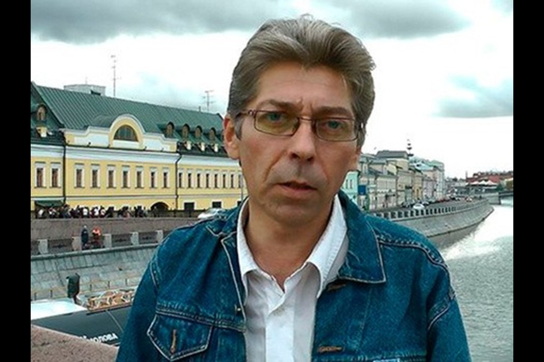 Сотник: Россиян будут изматывать слабость и наркотическая ломка