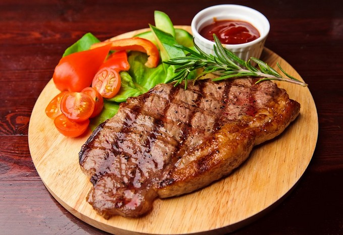 Как превратить жесткое мясо в мягкое и сочное, советы и рекомендации