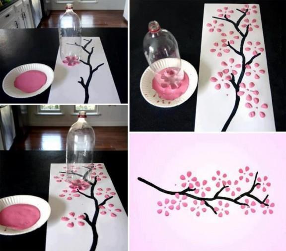 Креативные идеи.