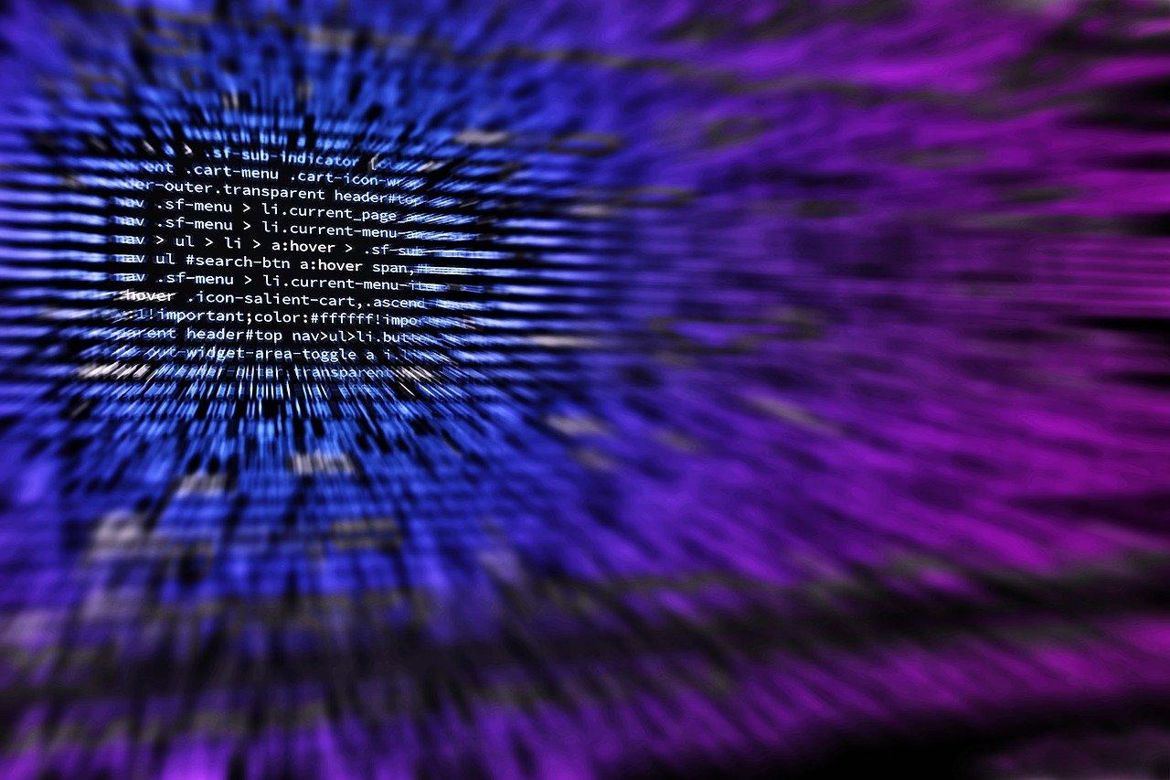 Штаты начали проведение первой кибероперции против «вторжения» России
