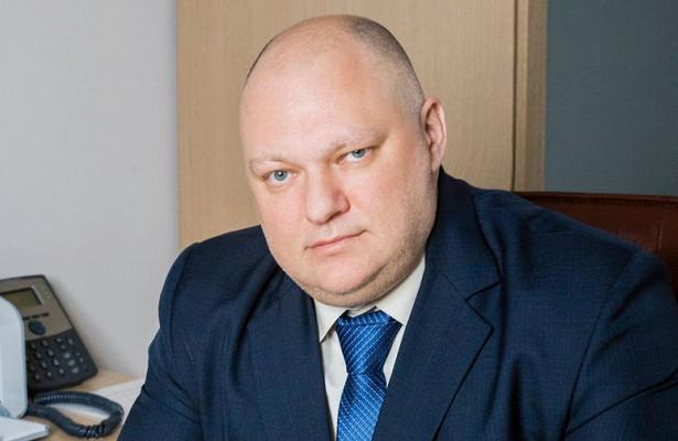 """""""Единая Россия"""" уже не отмоется: этот человек хочет отменить пенсии и считает избирателей имбецилами"""