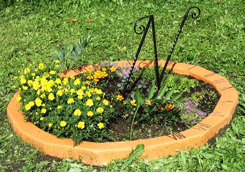 Красота для сада своими руками 67