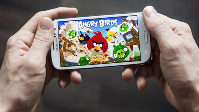 Google откажется от «бесплатных» игр в Европе