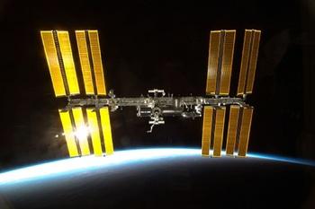 Россия может ограничить сотрудничество с США в космосе