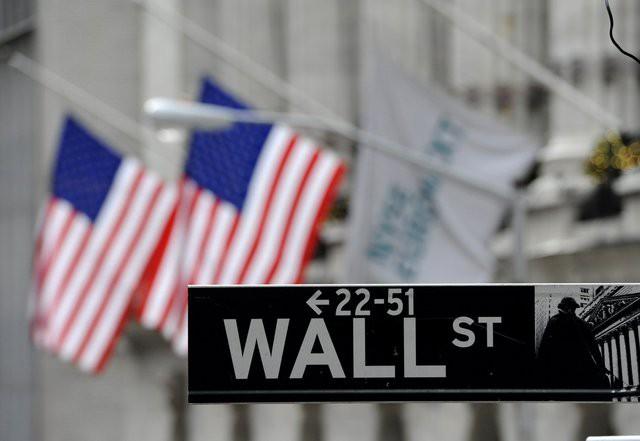 Эксперты спрогнозировали кризис в экономике США