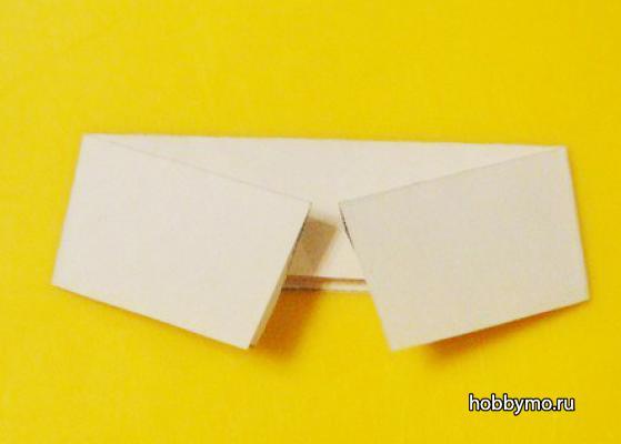 Открытка Пиджак своими руками для мужчин,открытки,мужчине,день 23 февраля,открытка пиджак,оригами