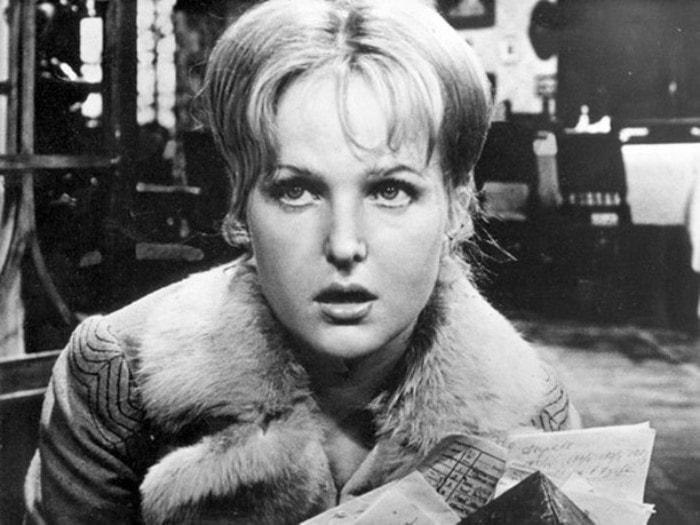 Елена Соловей в фильме *Дети Ванюшина*, 1973 | Фото: golbis.com