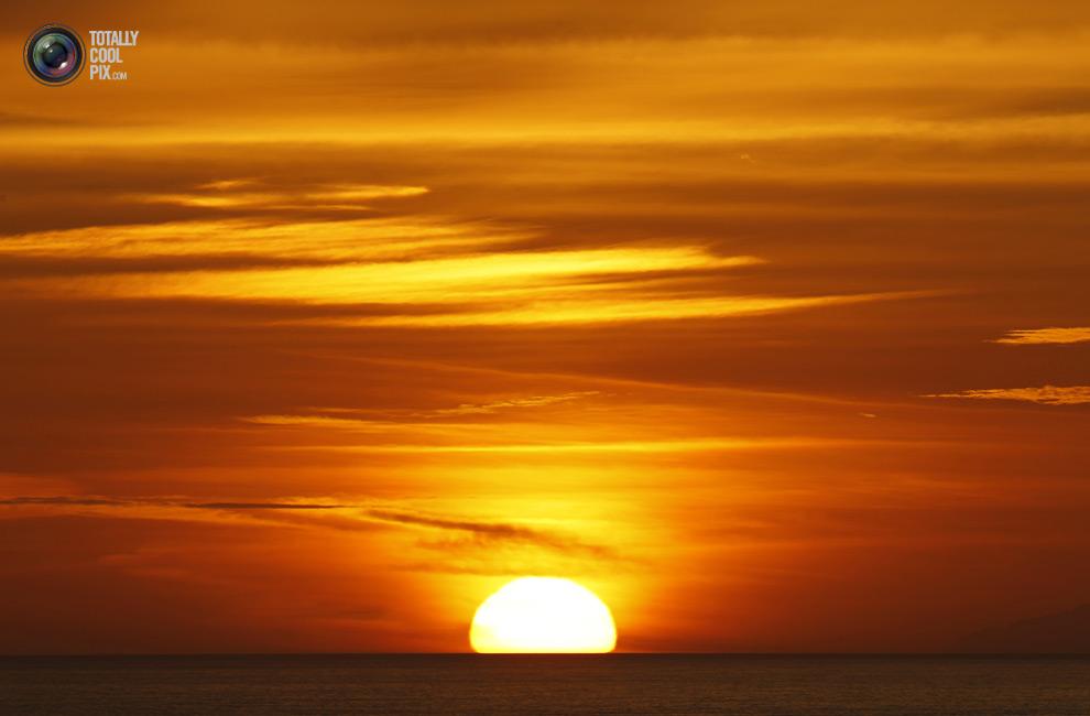 solar 005 Солнечная активность в фотографиях