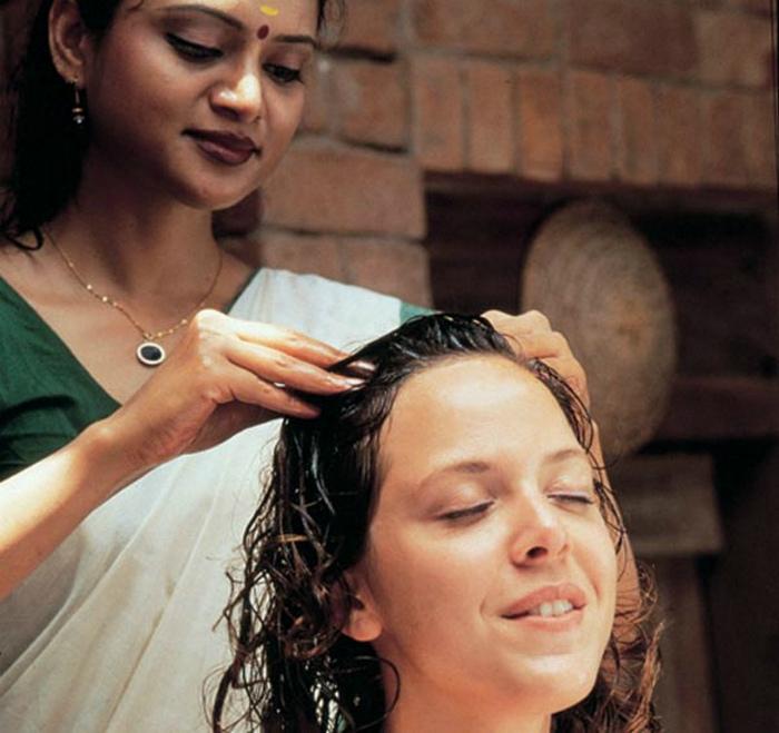 Самые популярные схемы развода туристов в Индии