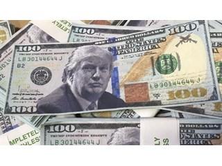 Вор на Олимпе, или Кто подыгрывает фондовым брокерам в США?