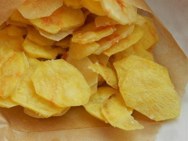 Если хотите быть здоровы, то запретите себе есть эти продукты!