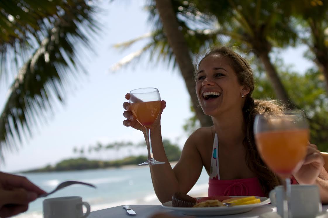 Гид по кухне Доминиканы: топ…