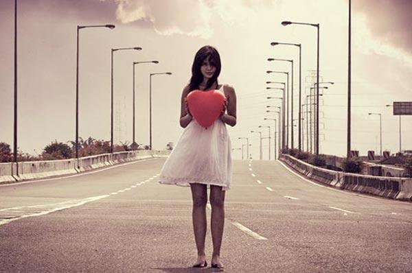 Как избавиться от безответной любви