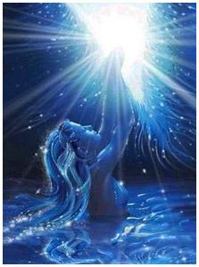 Магия звезд: как покорить мужчину (окончание)