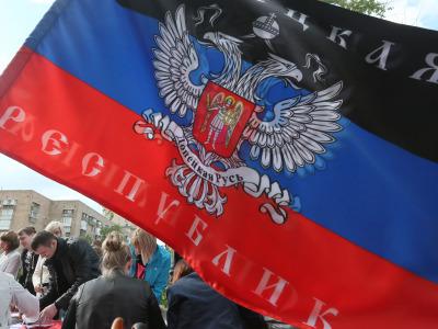 ДНР будет обеспечивать своих пенсионеров: создан Пенсионный фонд