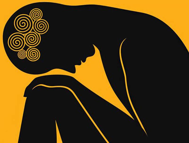 Депрессия: Холистические рек…