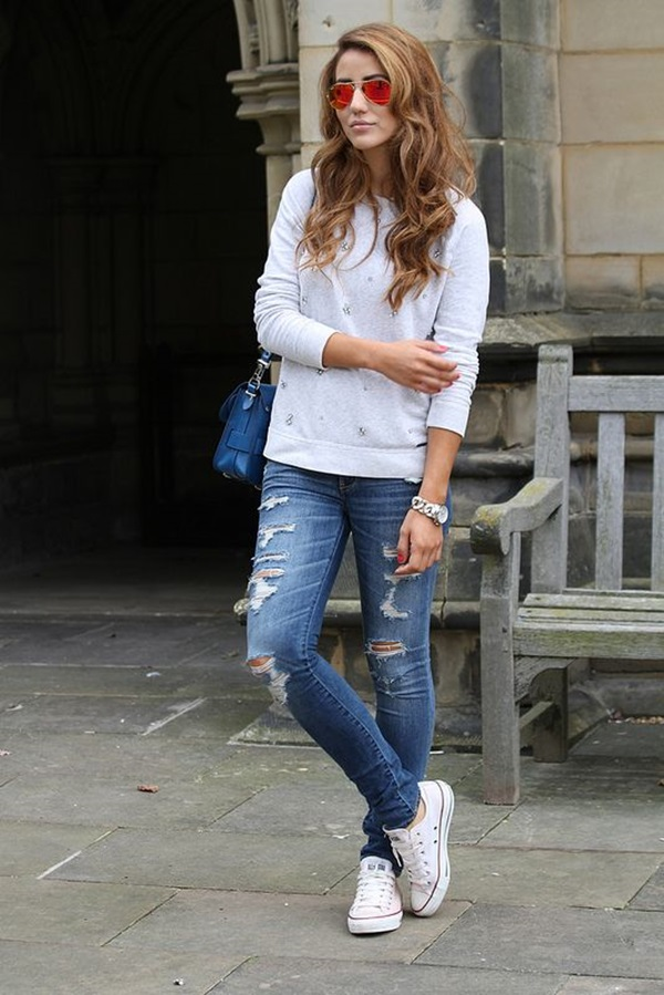 cute-autumn-fashion-outfits-for-2015-10