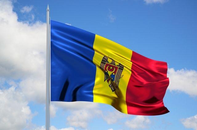 Журналистов канала RTVI не пустили в Молдавию на интервью с Додоном