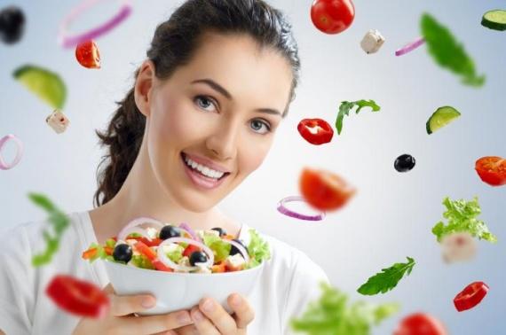Девять популярных блюд и тенденций, которые будут актуальны в 2018 году