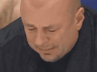 Известный тренер Александр Ж…