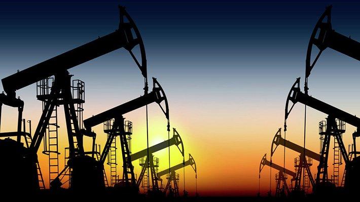 «Цифровая нефть» России: Роснефть внедряет передовые технологии разработки