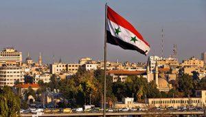 Ситуация в сирийской зоне деэскалации остается стабильной