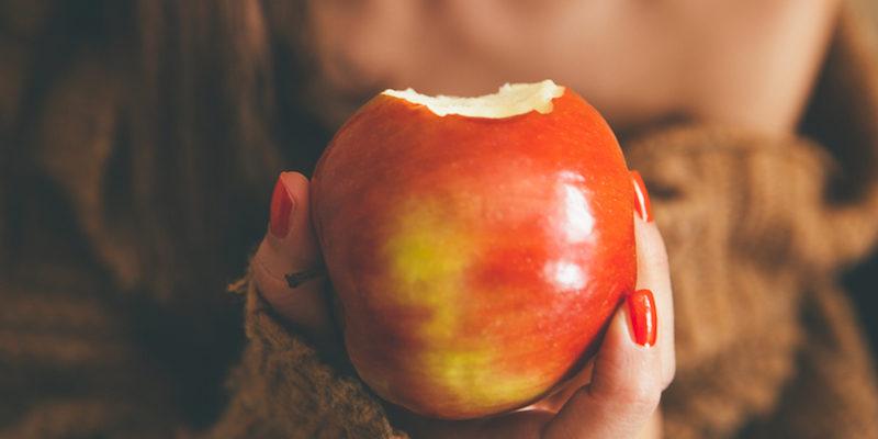 5 самых полезных фруктов для сердца