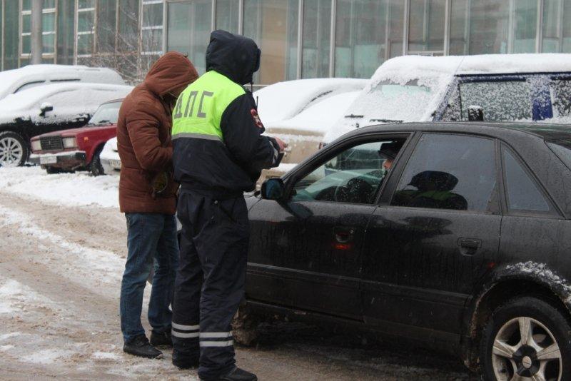 Аналитики рассказали о преимуществах и недостатках присвоения экокласса автомобилю