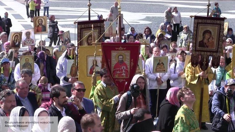 Грузинское духовенство против легализации марихуаны под любым предлогом
