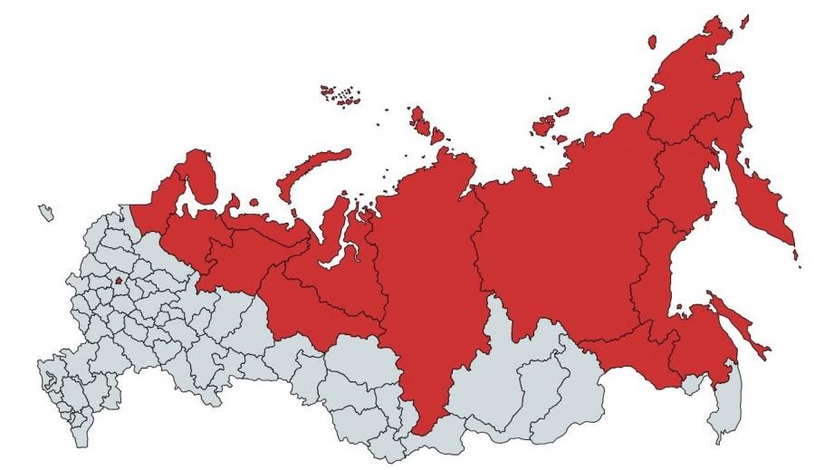 Население Москвы и равное ем…